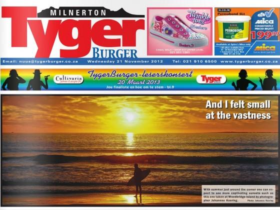 tygerburger-21-november-2012