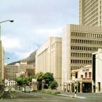 Wale Street 1981