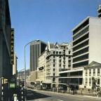 Strand street, c1978