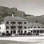 Sea Point 1955