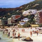 Clifton 1967