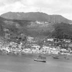 Simonstown circa 1950