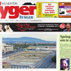 tygerburger-3-december-2014