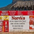 Images from Hout Bay