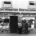 Westminister Restaurant, District Six