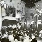 Del Monico circa 1947