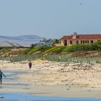 Milnerton Beach