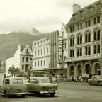 Spin street, c1959