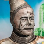 """Wizard of Oz"" at the Artscape Theater"
