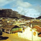 District Six 1