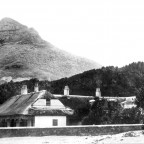 Camps Bay c1860
