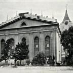 Groote Kerk 1841