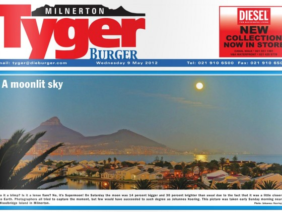 tygerburger-9-may-2012