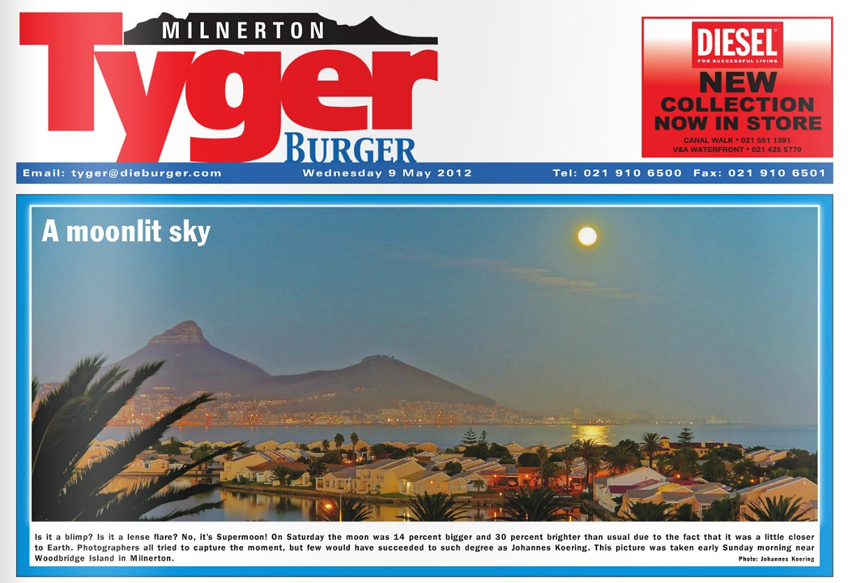 tygerburger-9-may-2012