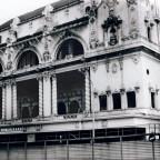 Alhambra Theatre 1972