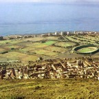 Green Point 1980