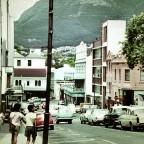 Bloem street 1967