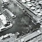 Alfred Basin 1963