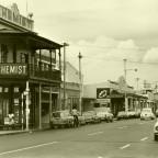 Voortrekker Road,c1971