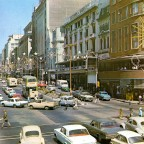 Adderley str. 1967