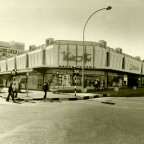 Sabel Centre, Bellville c1972