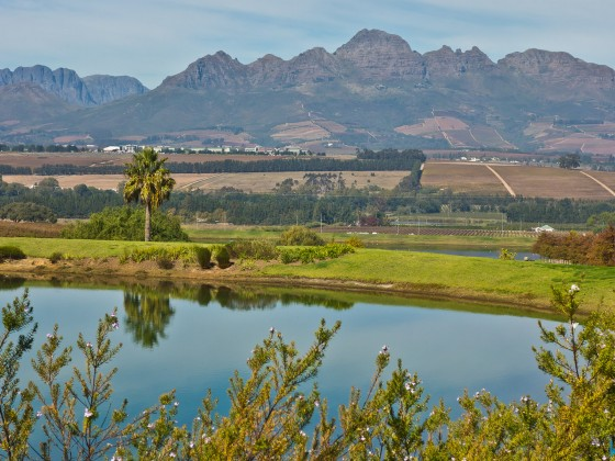 Asara Wine Estate