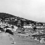 Bantry Bay 1937
