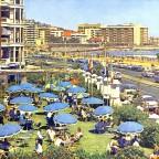 Hotel Elizabeth 1968