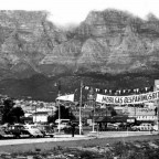Mobilgas Economy Run 1955