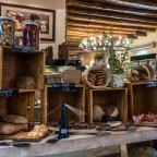 Fairview Wine Farm  in Paarl - Wine and Cheese | Bakery and Deli | Tasting Room