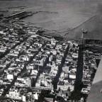 City centre 1934