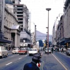 Adderley street 14 April 1969