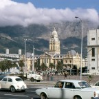 City Hall 1971