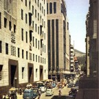 Parliament str. 1951