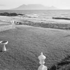 Blouberg strand 1986