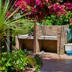 Selfcatering holiday acommodation in Hout Bay