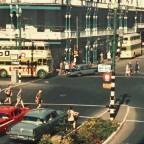 Cartwrights Corner c1960