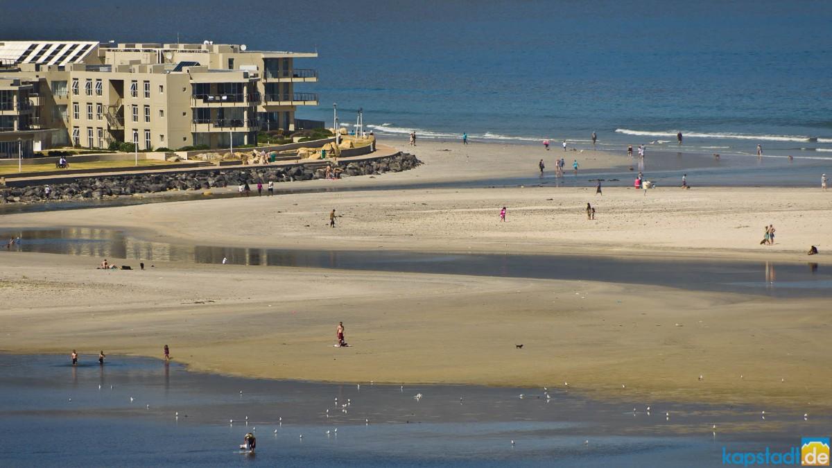 Lagoon Beach Hotel Complex