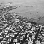 Harbour 1934