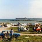 Big Bay 1980