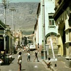 District Six 1969